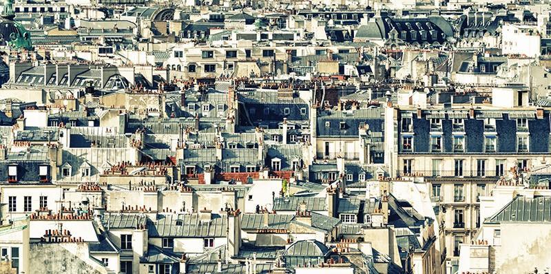 Avocat droit immobilier Paris